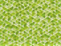 Abstract tiled  pattern Stock Photo
