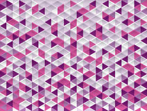 Abstract  tiled pattern Royalty Free Stock Photography
