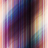 Abstract transparency pattern. Royalty Free Stock Image