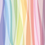 Abstract transparent background Royalty Free Stock Image