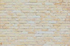 Abstract transparent image with brick texture in background. Abstract transparent image with bricks texture in background royalty free stock images