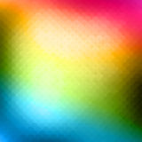 Abstract Triangle Background, Vector Illustration Royalty Free Stock Photography