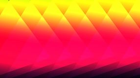 Abstract triangle background wallpaper. For web designing. it is a vector file also stock illustration
