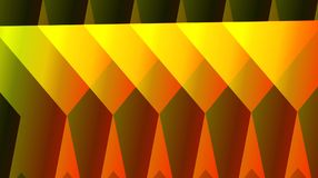 Abstract triangle background wallpaper. For web designing. it is a vector file also vector illustration