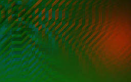 Abstract Triangle Geometrical Background illustration Royalty Free Stock Image