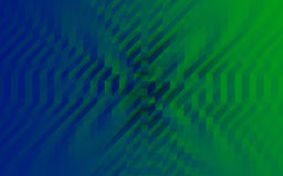 Abstract Triangle Geometrical Background illustration Royalty Free Stock Photography