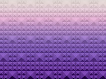 Abstract Triangle Geometrical Background illustration Royalty Free Stock Photos