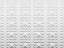 Abstract Triangle Geometrical Background illustration Stock Photo