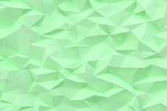 Abstract triangles background Royalty Free Stock Photos