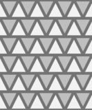 Abstract triangles geometry background. Design illustration royalty free illustration
