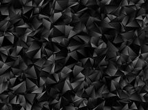 Abstract triangulated polygonal background. Polygonal background. Abstract triangulated texture. backdrop. Triangular style. Modern Design 3d Royalty Free Stock Photo