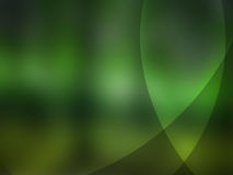 Abstract turqoise background Stock Photo