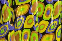 abstract twój wysokiego tło projekt res obrazy royalty free