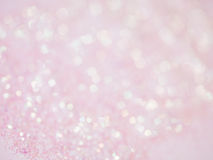 Abstract twinkle background Royalty Free Stock Photography