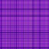 Violet seamless-17 Royalty Free Stock Photos