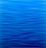 Abstract Underwater Background Stock Photos