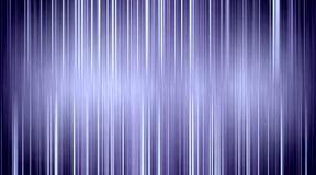 Dark blue color blurred wallpaper for Web site. Abstract unique illustration, background. Blue and white image. Light fuzzy middle. Dark corners. Strips on a royalty free illustration