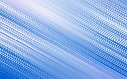 Light blue color blurred wallpaper for Web site. stock photo