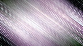 Violet blurred striped wallpaper for Web site. Beautiful image. Stock Images