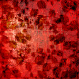 Abstract untidy ancient background Stock Images