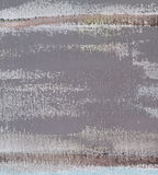 Abstract unusual grey and brown background texture Royalty Free Stock Photos