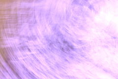 Abstract unusual purple background Royalty Free Stock Images