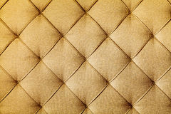 Abstract upholstery background Stock Photography
