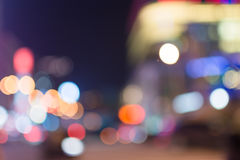 Abstract urban background Stock Photography