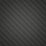 Abstract Urban Metal Pattern Stock Photo