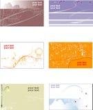 abstract vector stock photos