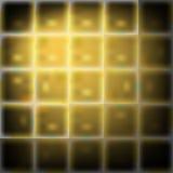 Abstract vector backdrop Stock Photography