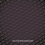 Abstract vector background. Seamless tilable 3d isometric cube vector pattern Stock Photo