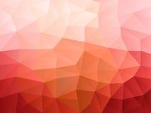 Abstract vector background Stock Photos