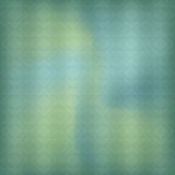 Abstract vector background. Background blue triangles. Stock Image