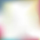 Abstract Vector Background. Vector Abstract Background. Colored background and pattern are  and editable Royalty Free Stock Images