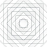 Abstract vector background. royalty free illustration
