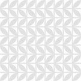Abstract vector background with geometrical figures. Seamless pattern for wallpaper, textile, wrapping paper, web. Abstract background with geometrical figures Royalty Free Stock Photo