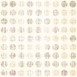 Abstract vector background. Stock Photos