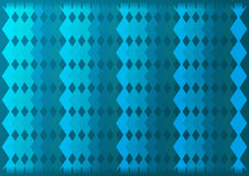 Abstract Vector Background Pattern Royalty Free Stock Photo