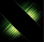 Abstract vector backgrounds. Rays of light. Eps 10 Royalty Free Stock Image