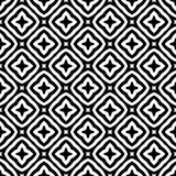 Abstract vector black and white repeated patterns. Many uses for paintings,printing,mobile backgrounds, book,covers,screen savers, web page,logo,mono, greeting vector illustration