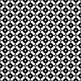 Abstract vector black and white repeated patterns,. Many uses for printing,book covers,backgrounds;mats etc Stock Illustration