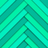 Abstract vector braid background Royalty Free Stock Images