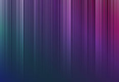 Abstract vector colorful background. With lines royalty free illustration