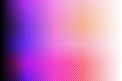 Abstract vector colorful background with lines. Wallpaper for many uses for you Royalty Free Stock Image
