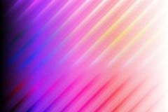 Abstract vector colorful background with lines. Wallpaper for many uses for you Royalty Free Stock Photo