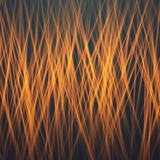Abstract Vector Fire. Motion Graphics Fire Flow. Illustration of Abstract Vector Fire. Motion Graphics Fire Flow Template Stock Images