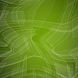 Abstract vector Stock Photography