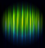 Abstract. Vector illustration of Abstract  background Stock Image