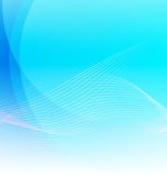 Abstract. Vector illustration of  abstract  background Stock Photo